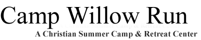 Camp Willow Run